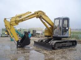 complete wiring diagrams page 62 best manuals cat caterpillar 307 excavator workshop service repair manaul