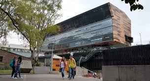 Pontificia Universidad Javeriana - Photos | Facebook