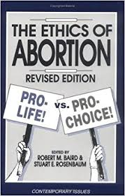 essays on abortion pro life pro life vs pro choice essays ricky martin