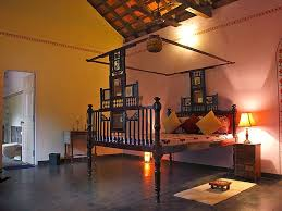 Small Picture 153 best indian home decor images on Pinterest Indian interiors