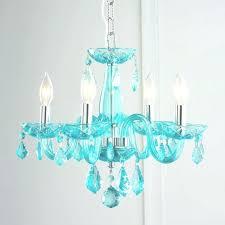 multi colored chandelier lighting multi colored chandeliers within colored chandeliers view 37 of 45