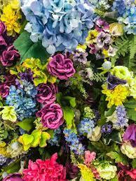 900+ Floral Background Images: Download ...