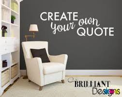 Small Picture Best 25 Custom wall stickers ideas on Pinterest Tree stencil