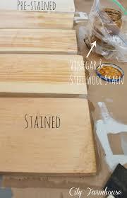 full size of hemnes beautified barnboard coffee table ikea ers glass top 7 black brown australia