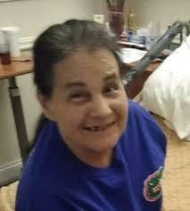 Obituary for Rebecca Nell Smith .............. - FosterFollyNews.com