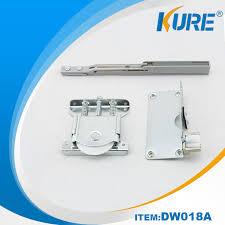best for sliding shower door roller bracket 80kg load capacity roller wheel nylon sliding