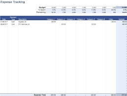Income And Expense Template Expense Tracking Spreadsheet Template Expense Tracking Template