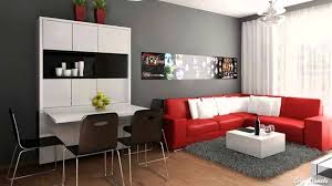 furniture for small flats. Apartment Interior Decorating Ideas. Small Modern Ideas Youtube Intended For Best B Furniture Flats S
