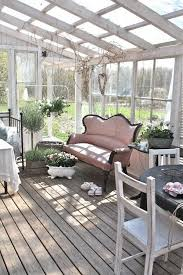 Small Picture 22 best Winter garden images on Pinterest Sun room Home and