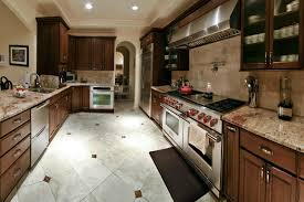 Kitchen Remodeling Business Kitchen Remodeling Americas Custom Home Builders General