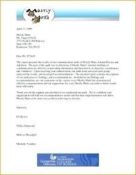 Example Letter Of Transmittal Gallery Of Best Solutions Of