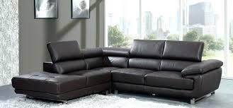 black corner leather sofa corner couches marvelous corner leather sofa leather corner sofas leather sofa world