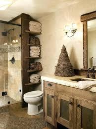 modern rustic bathroom design. Rustic Bathroom Designs Toilet Design With  Worthy Ideas Remodels . Modern