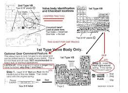 cj wiring diagram images lock up wiring diagram th400 4x4 wiring diagram 5r55e wiring diagram