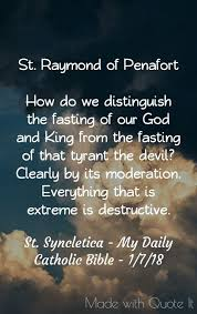 Saint Quotes Mesmerizing Quotes From St Syncletica My Daily Catholic Bible 4848488 Holy