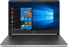 <b>Ноутбуки HP Pavilion 14</b> купить в Москве, цена ноутбука НР ...