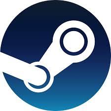 Image - Steam-logo.png | TF2 FreakShow Wiki | FANDOM powered by Wikia