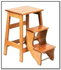 wooden two step stool wooden two step stool white wood step stool designs antique wooden step wooden two step stool