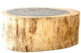 tree trunk furniture for sale. Modren Furniture Tree Trunk For Sale Root Table Base Stump   Coffee  With Tree Trunk Furniture For Sale