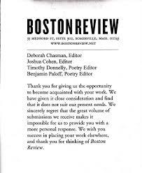 Beautiful Boston College Resume Verbs Contemporary - Simple resume .