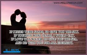 Beautiful Love Quotes In English Best Of Short Love Quotes And Imges Beautiful Love Feelings And Sayings Love
