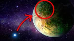 Resultado de imagen de Otros planetas habitables