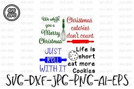 Download christmas pot holder in svg, eps, dxf, png (300 dpi of resolution) format files. Free Svg Christmas Potholder Designs Svg Free Svg Cutting Files And Tutorials