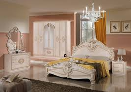 Italian Bedroom Set amalfi beige italian bedroom set 6829 by guidejewelry.us