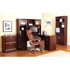 office desk fice Desk Max Corner Furniture office desk office