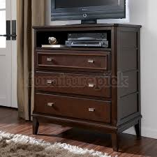 Media Chest For Bedroom Immense Chests Interior Ideas