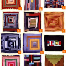 The Unobserved   Culture   The Quilts of Gee's Bend & The Quilts of Gee's Bend Adamdwight.com