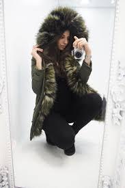 new in clothing coats jackets