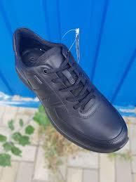 <b>Ecco</b> Irving | Кроссовки <b>ECCO</b> | Обувь, Кроссовки и Мужчины