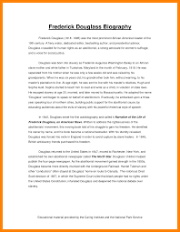 self essay example co self essay example