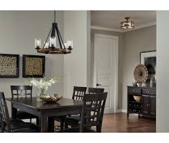 Lighting Dining Room Chandeliers Lowes Awesome Kichler Lighting