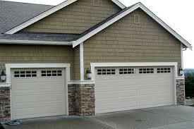 chi garage doorRichardsons Garage Doors Inc  Products  Other Doors