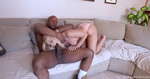 Big Black Dick Free Download big black dick free download This huge free Big Black Cock Sex Tube has the.