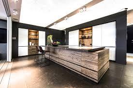 73 Idées De Cuisine Moderne Avec îlot Bar Ou Table à Manger