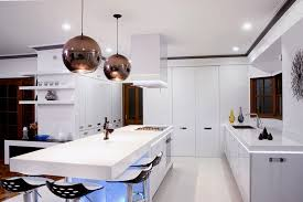 kitchen island lighting uk. 58 Most Magnificent Awesome Modern Kitchen Island Lighting Ho Ideas Pendant Uk Fixtures Contemporary Lamps Pendants Innovation I