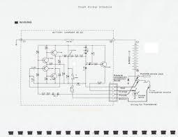 true refrigerator wiring diagram wiring library gdm-72 wiring diagram at Gdm 72f Wiring Diagram