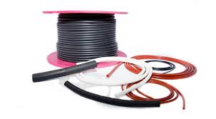 O Ring Cord Wide Range Of Material Buy Online Eastern