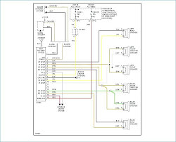2000 Hyundai Elantra Wiring Diagram   Wiring Diagrams further Wiring Diagram Hyundai Elantra 2002 – Mickyhop org further 2012 Hyundai Elantra Wiring Diagram Lovely 2012 Elantra Radio Wiring additionally 2000 Hyundai Elantra Stereo Wiring Diagram Hyundai Tiburon Questions in addition  moreover plete    Speaker  and Wire Install Guide   Hyundai Forums together with 2000 Hyundai Elantra Wiring Diagram   LoreStan info besides Scintillating 2000 Hyundai Elantra Gls Radio Wiring Diagram Images together with Hyundai Accent Schematic   Trusted Wiring Diagram likewise 29 Best Of 2000 Honda Accord Stereo Wiring Diagram   myrawalakot moreover tehnomagazin   images hyundai atos gif. on 2000 hyundai elantra stereo wiring diagram