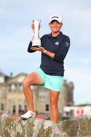 Stacy Lewis - Wikipedia