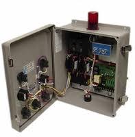 lead lag pump control wiring diagram lead image duplex waterproof control panels for wastewater pumps on lead lag pump control wiring diagram