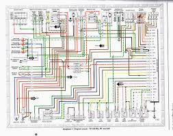 auto audio wiring diagram auto wiring diagrams bmw r1100rs wiring diagram part 1 auto audio