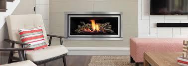 regency greenfire gf900 gas fireplace regency greenfire gf900 gas fireplace