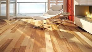 lauzon hickory floor vancouver