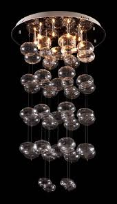 murano due lighting. murano due inspired ether s 150 suspension light bubble chandelier 39 inch nd364 lighting i