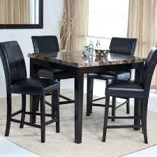 dining table set for 4 dining tables sets luxury kitchen dining table set 4 black and dining table set for