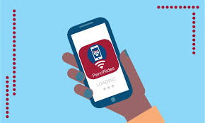 Penn Transit And Ua Collaborate To Promote New Uber Like App